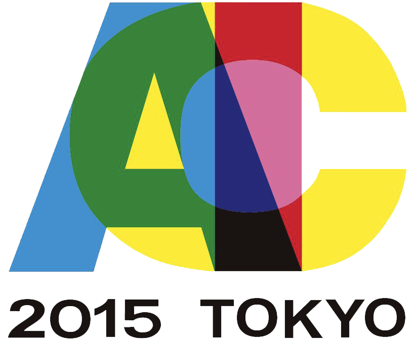 2015 AIC Midterm Meeting in TOKYO