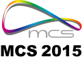 MCS2015_logo4