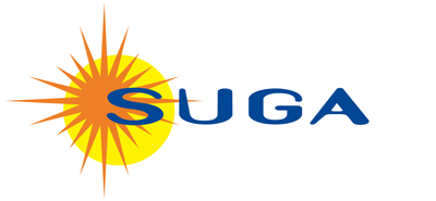 >Suga Test Instruments Co.,Ltd.