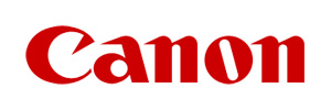 >Canon Inc.