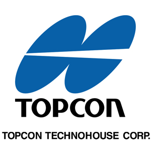 Topcon Technohouse Corporation