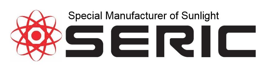 >SERIC Ltd.