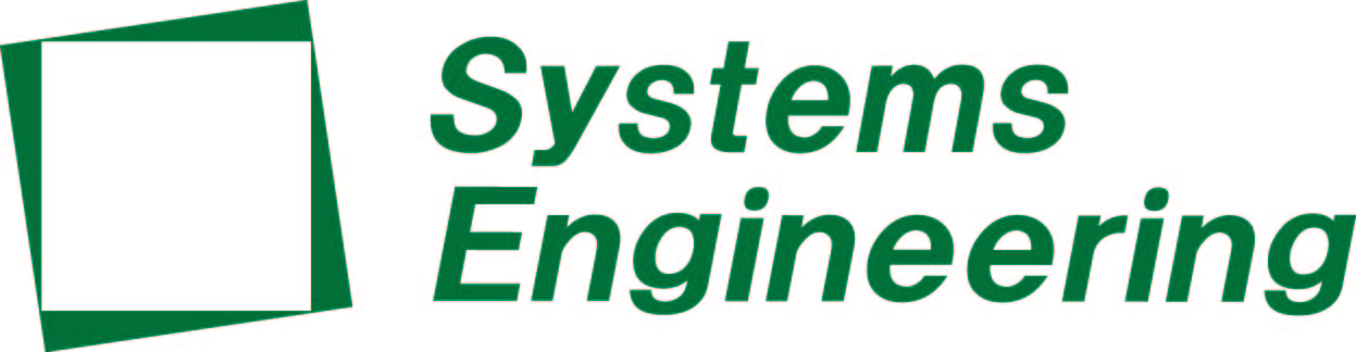 Systems Engineering Inc.