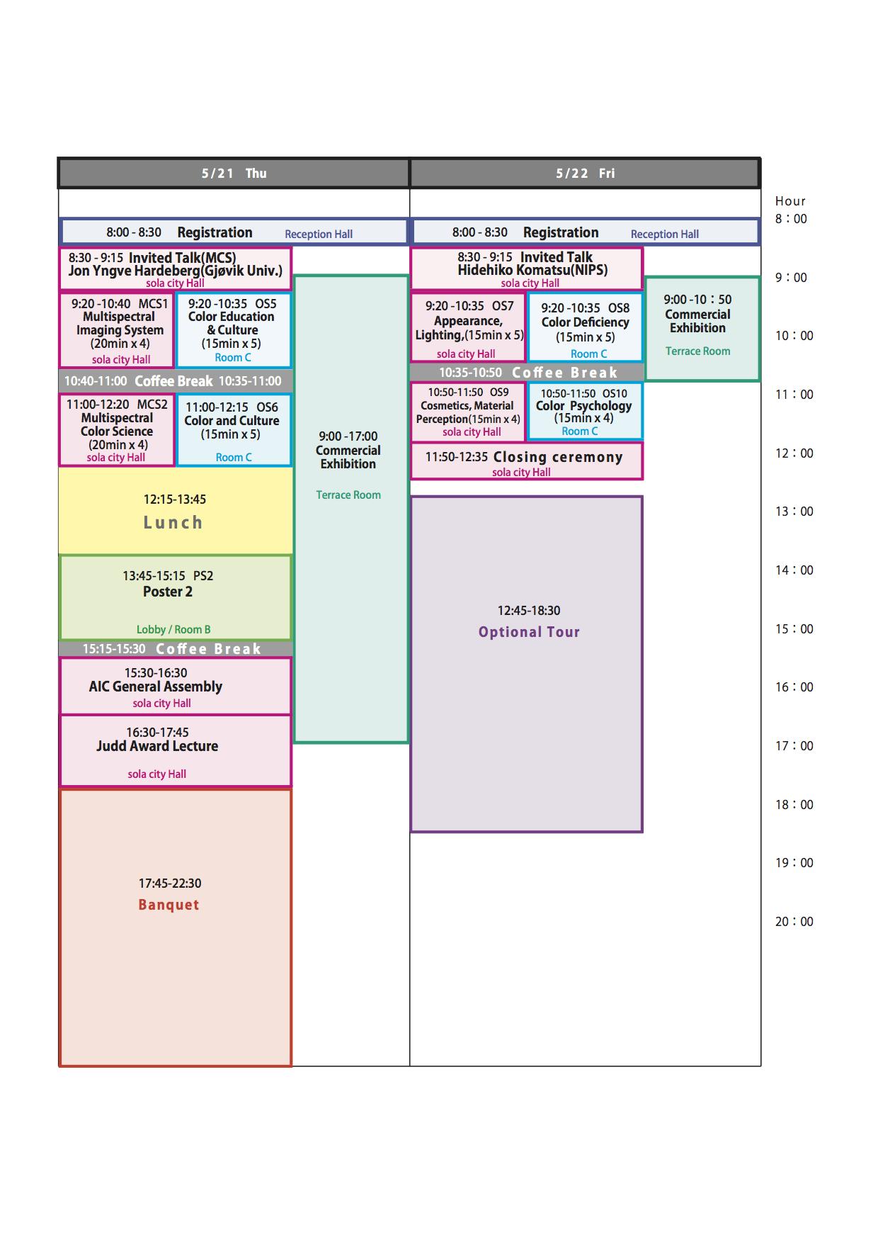AIC2015_Schedule2