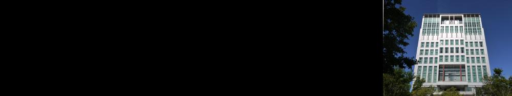 日本色彩学会第49回全国大会[大阪]'18